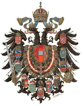 http://pevnostolomouc.wbs.cz/1867.jpg
